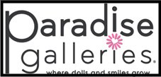 Paradise Gallery